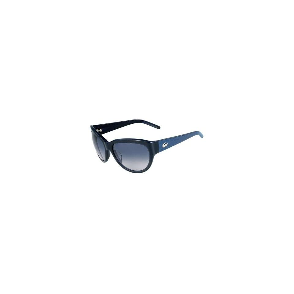 6d3093329a2 Lacoste Sunglasses L630S on PopScreen