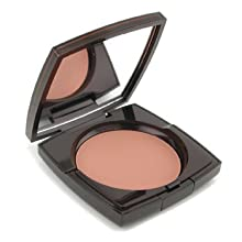 Lancome Tropiques Minerale Mineral Smoothing Bronzing Powder Spf 10 # 01 Ocre Doree 9.5G/0.33Oz