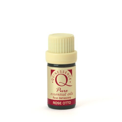 rose-otto-essential-oil-5ml-by-quinessence-aromatherapy