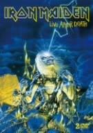 死霊復活 [DVD]