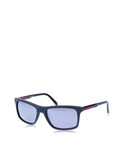 GUESS Gafas de Sol 6805 (55 mm) Antracita
