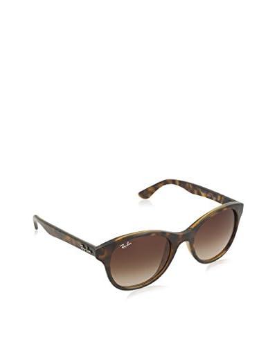Ray-Ban Gafas de Sol 4203 (51 mm) Havana