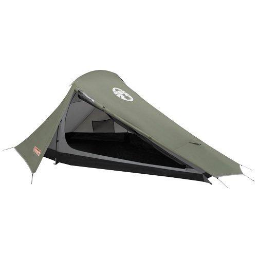 coleman-bedrock-tenda-per-due-persone