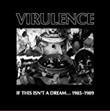 If This Isn't A Dream... by Virulence (0100-01-01)