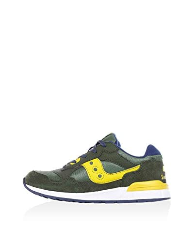 Saucony Originals Zapatillas Shadow 5000