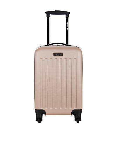 Travelone Trolley Rigido  65 cm