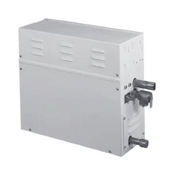 Steamist 9010 Steamist Fixed Kilowatt System Generator front-495819