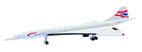 schuco-403551650-british-airways-concorde-1-600-miniaturmodelle