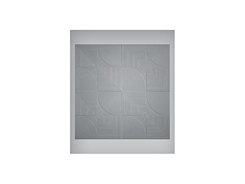pannello-controsoffitto-eps-tokio-50x50