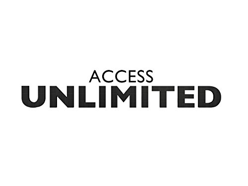 Access Unlimited - Season 1