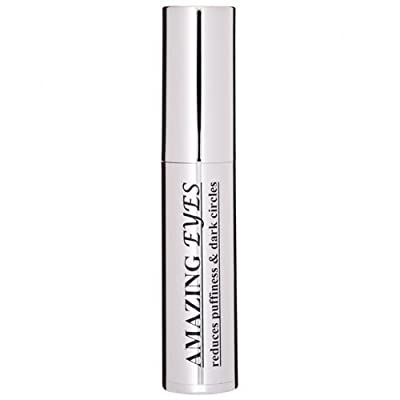 """Amazing Eyes"" Eye Eraser Pen by NutraLuxe MD - Reduces Puffiness & Dark Circles - Paraben free"