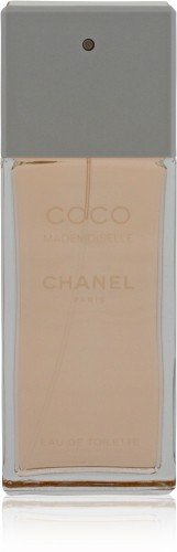 Chanel Coco Madmoiselle (EdT) - 100 ml