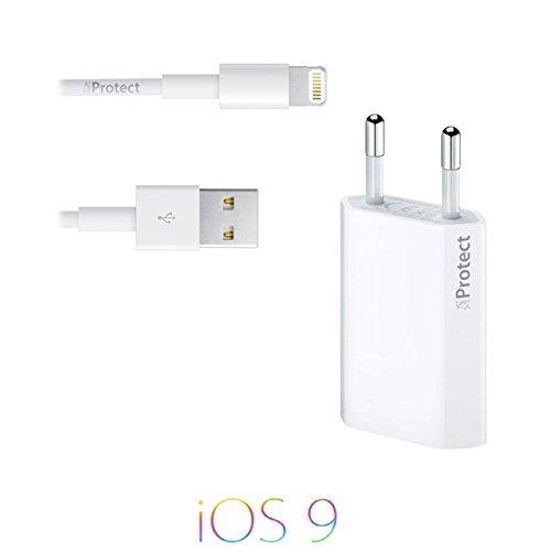 original-iprotect-2-in-1-set-mit-usb-ladekabel-datenkabel-und-netzteil-fur-apple-iphone-5-5s-5c-ipho