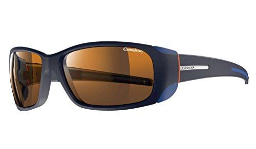 julbo-montebianco-sunglasses-mens-montebianco-bleu-bleu-orange