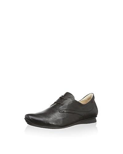THINK! Zapatos derby