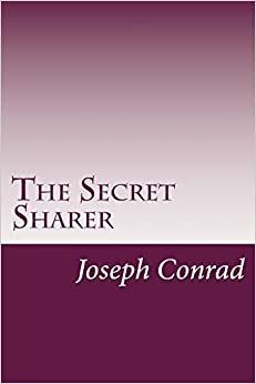 the secret sharer The secret sharer is the 8th episode of the second season of er doug's heroics earn him a second chance as bernstein and morgenstern ask him to stay on he and mark clash when each treats a seriously injured patient and want to use the same equipment.