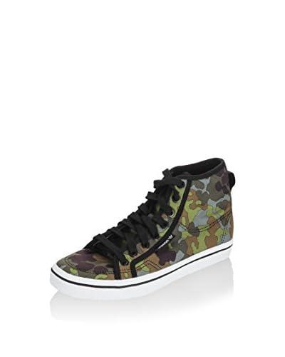 adidas Sneaker Alta Honey Mid W