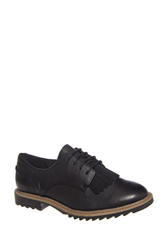 Griffin Mabel Oxford