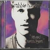 Mixed Messages von Robbie Hardkiss
