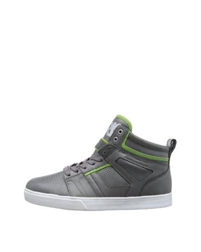 Osiris Shoes Zapatillas Raider