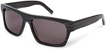 Dragon Alliance Viceroy Sunglasses