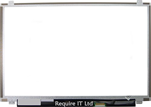 nuovo-156-led-schermo-ips-fhd-ag-opaco-per-chimei-innolux-n156hge-ea1-rev-c2