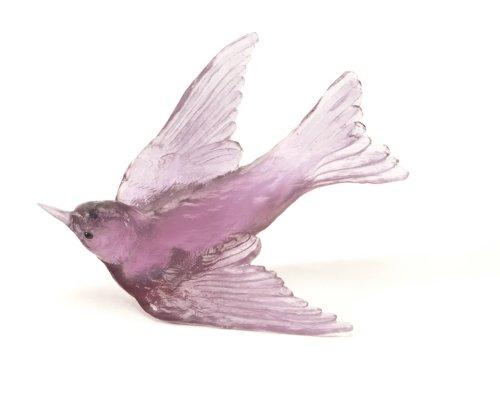 Image of Lukeke Bird (B00860X8C8)