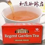 ティーパック紅茶