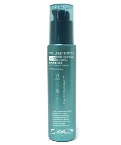 giovanni-cosmetics-wellness-system-leave-in-conditioning-and-styling-elixir-4-oz