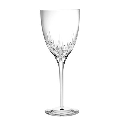 monique-lhuillier-crystal-fete-water-goblets