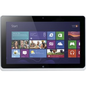 ACER AMERICA, Acer ICONIA W510-27602G06ass 10.1