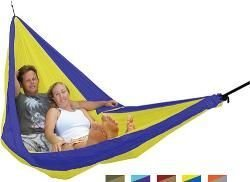 double-hammock-for-two-assorted-colors-by-grand-trunk