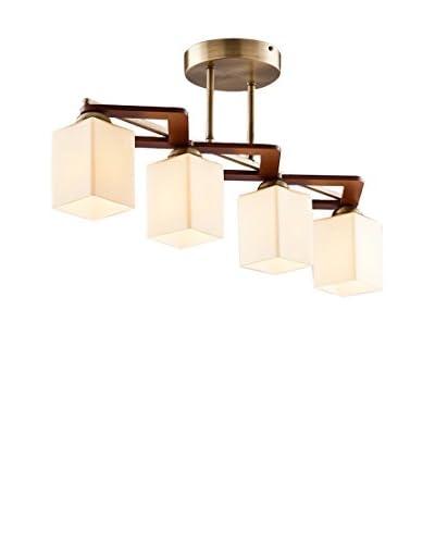 Avonni Lámpara De Suspensión Nisa