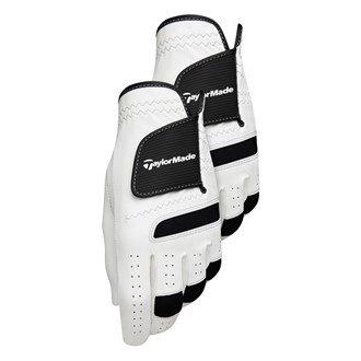 taylormade-2er-pack-herren-golfhandschuhe-linke-hand-2014-grosse-ml