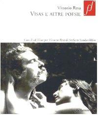 visas-e-altre-poesie-con-cd-audio