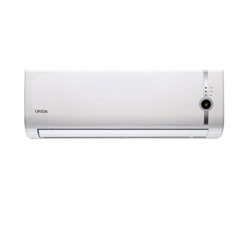 Onida-Power-Flat-L-S093FLT-L-0.8-Ton-3-Star-Split-Air-Conditioner