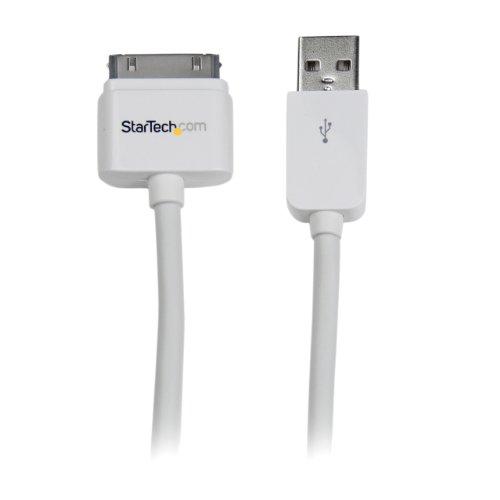 startechcom-cavo-lungo-connettore-dock-apple-30-pin-a-usb-per-iphone-ipod-ipad-3-metri-connettore-a-