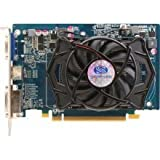 Sapphire Video Card Ati Radeon Hd