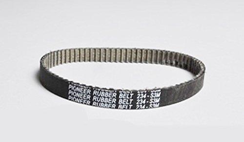 oreck-pro-12-commercial-geared-beltclutch-to-roller-belt-8520070-59-3319-00-8520070-by-oreck