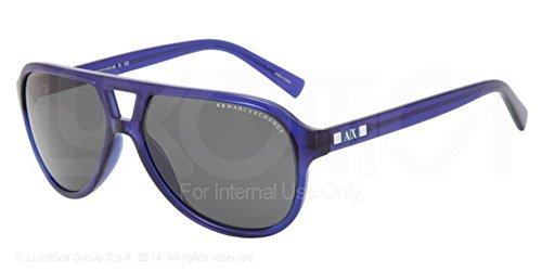 Gafas de Sol Armani Exchange Armani Exchange Gafas de Sol