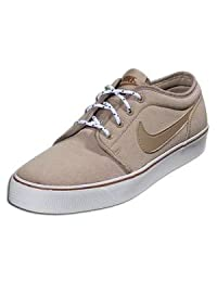 Nike Running Shoes: Nike Toki Low Textile - Khaki