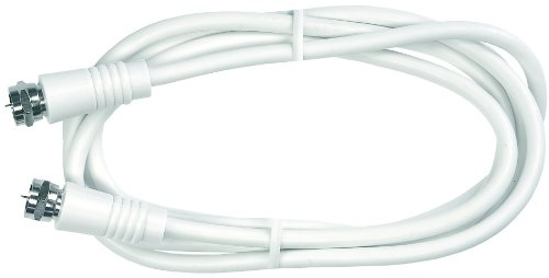 axing-sak-999-02-doppelt-geschirmt-sat-anschlusskabel-f-stecker-100-m-weiss
