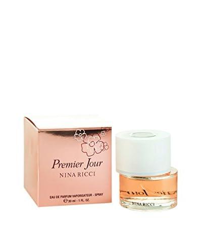 NINA RICCI Damen Eau de Parfum Premier Jour 30 ml, Preis/100 ml: 76.5 EUR