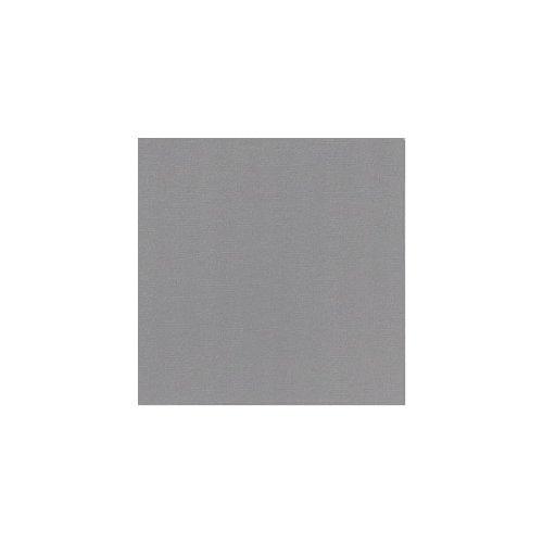 duni servietten dunilin granite grey 40 x 40 cm 50er pck duni dunilin servietten 40x40. Black Bedroom Furniture Sets. Home Design Ideas