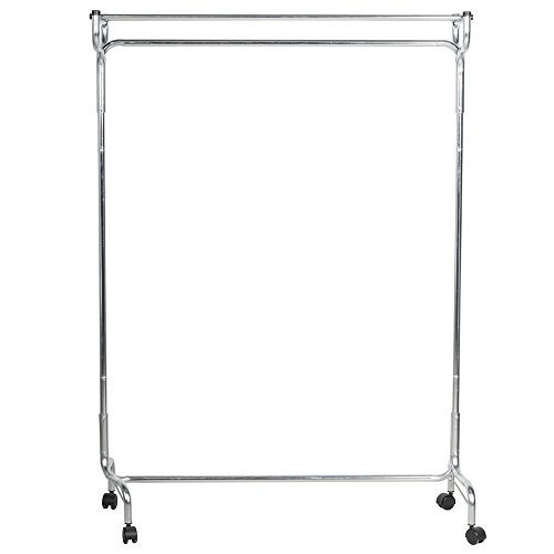 csl-1075-48-48-portable-valet-single-coat-hat-rack-with-casters
