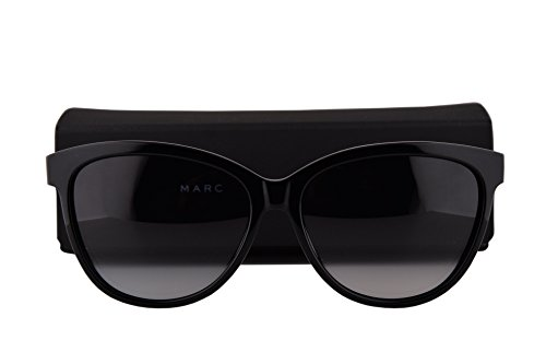 marc-by-marc-jacobs-mmj411-s-sunglasses-black-w-gray-gradient-lens-6wujj-mmj411s