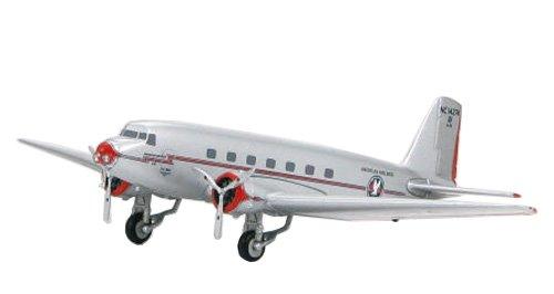 hobbymaster-1-200-douglas-dc-2-american-airlines-japn-importacin