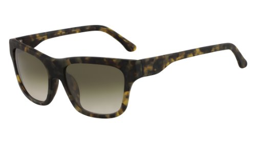 sean-john-gafas-de-sol-sj549s-343-57mm