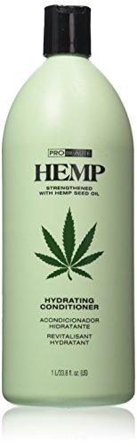 hemp-conditioner-hydrating-338-oz