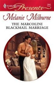 the-marcolini-blackmail-marriage-the-marcolini-men-2845
